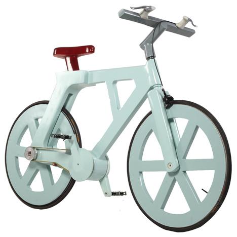 dezeen_Cardboard-Bike-by-Izhar-Gafni_1a