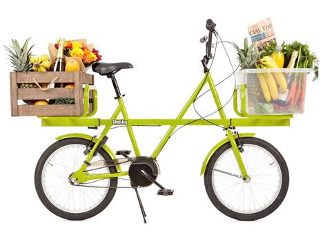 dezeen_Donky-Bike-by-Ben-Wilson_6a