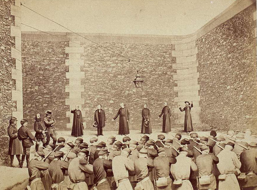execution-of-workers