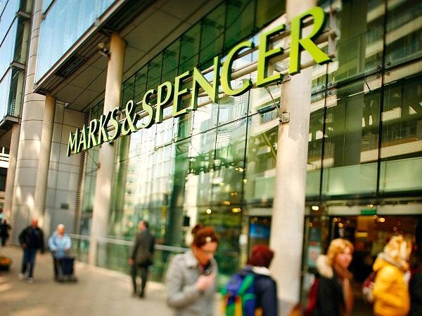 feng-08-marks-spencer