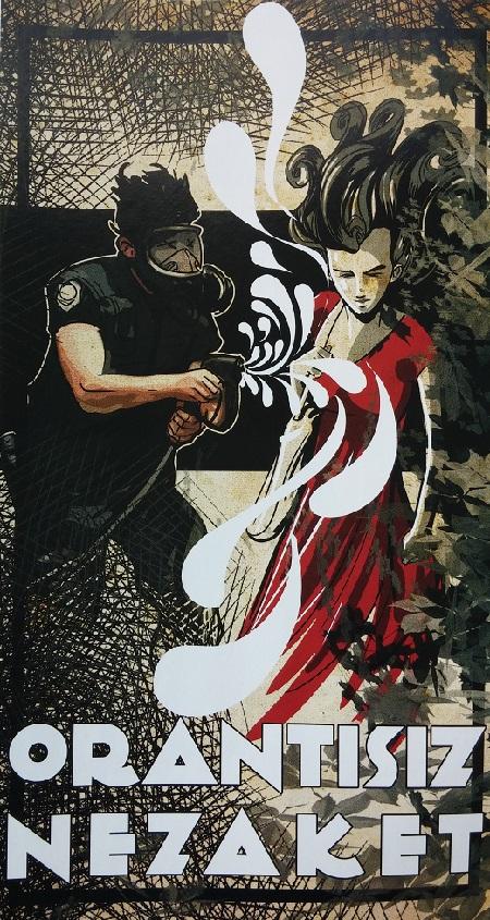 gezinin-kazanimlari-15