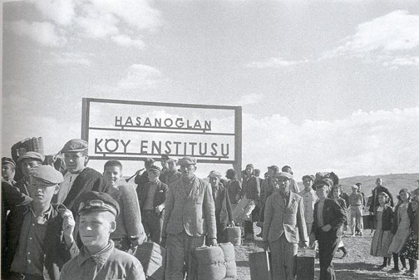 hasanoglan-koy-enstitusi