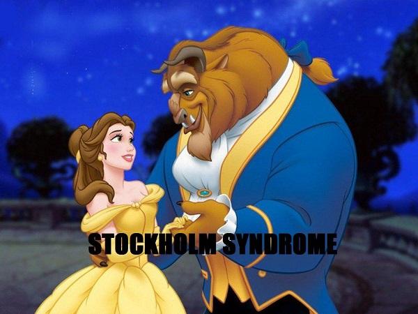 hastaliklar-stockholm-sendromu