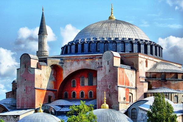 istanbul-fetih-1479-hagia-sophia