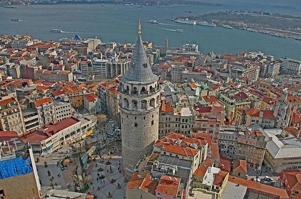 istanbul-fetih-Galata