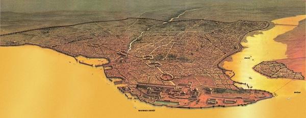 istanbul-universitesi-03