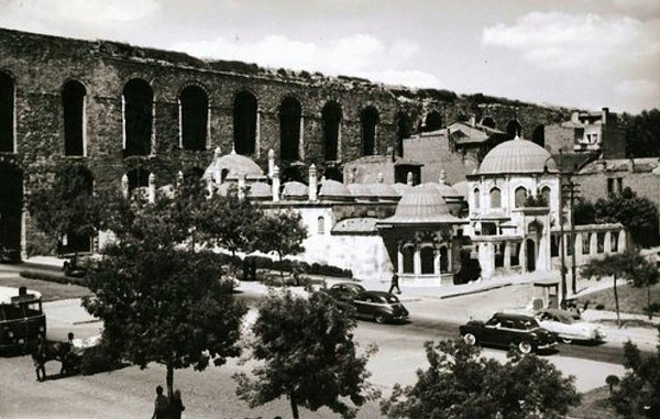 istanbul-universitesi-05