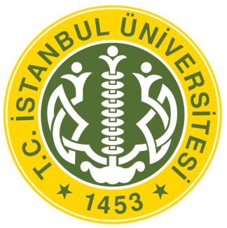istanbul-universitesi-12