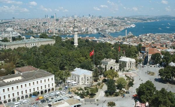 istanbul-universitesi-13