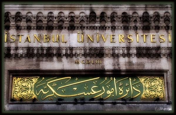 istanbul-universitesi-18