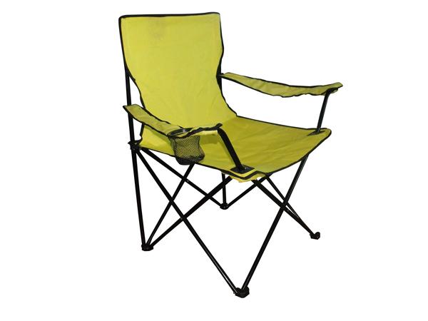 katlanabilir-sandalye