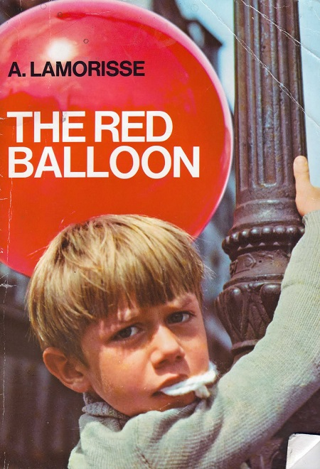 kirmizi balon listelist 3