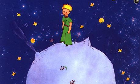 kucuk-prens-asteroid-b612