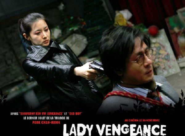 lady vengeance- intikam2