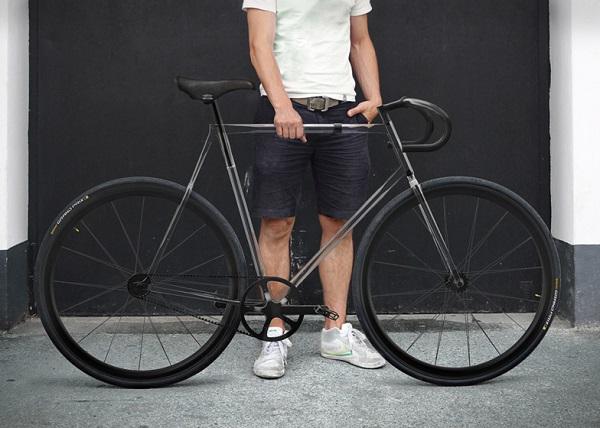 larity-Bike-by-Designaffairs_ss_3