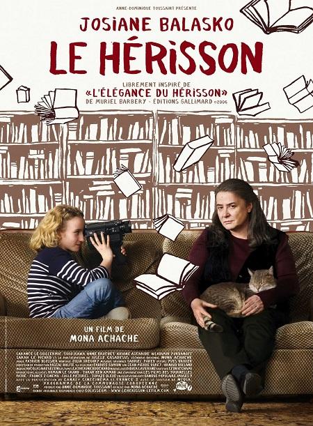 le_herisson_listelist 12
