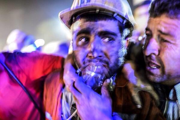 madenci-maskeli