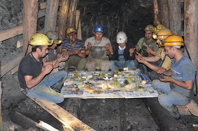 madenci-olmak-x