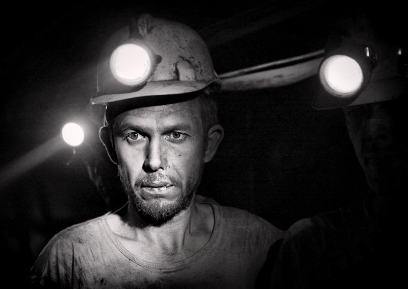 madenci-olmak1