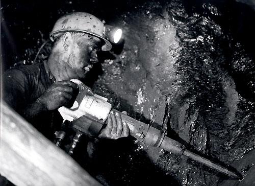 madenci-olmak10