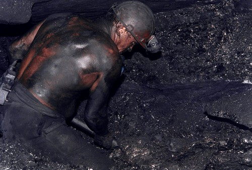 madenci-olmak2