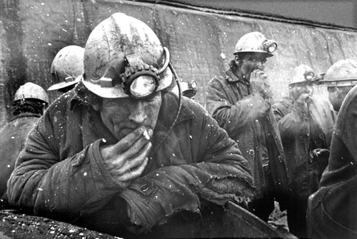madenci-olmak3
