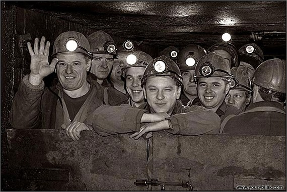madenci-olmak4