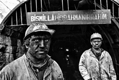 madenci-olmak5