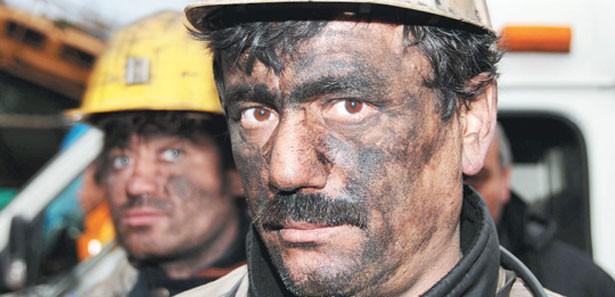 madenci-olmak7