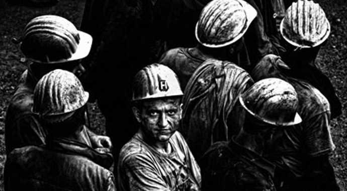 madenci-olmaky