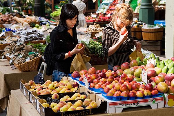 main-street-markets_25247