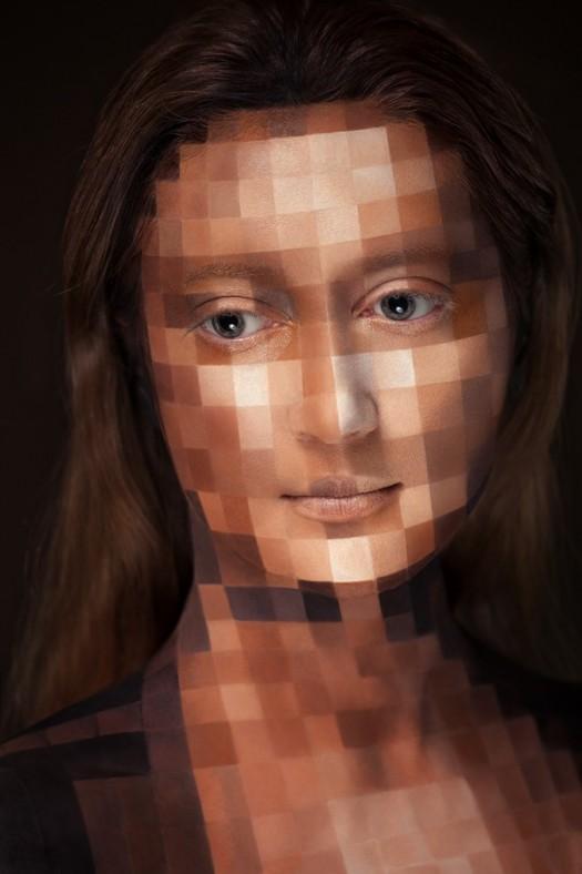 makyaj-piksel