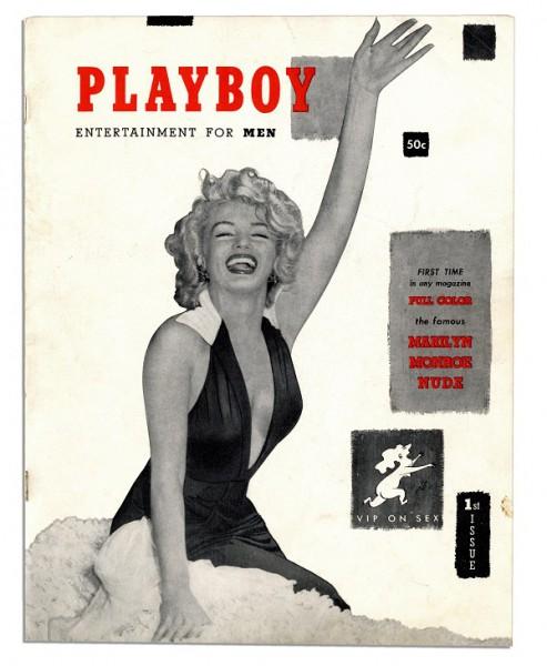marilyn-playboy