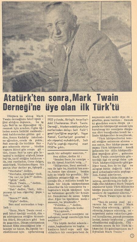 mark_twain_odulu