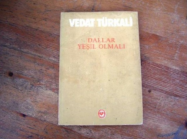 odul_ve_ceza_tiyatro_oyunlari-vedat-turkali