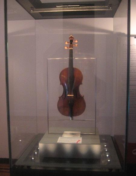 paganini-Violino_Cannone
