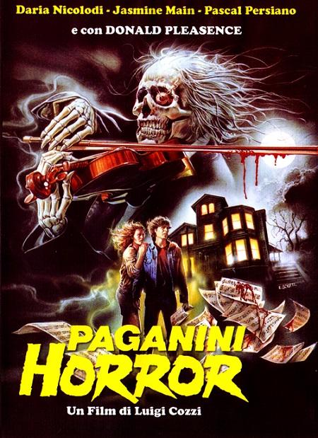 paganini-horror
