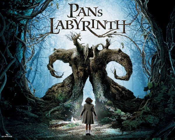 pans_labyrinth_listelist 13