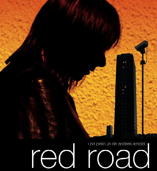 red_road_ intikam 21