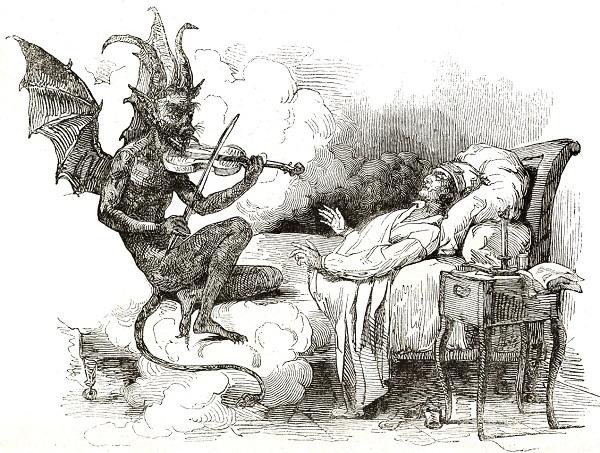 seytan-paganini
