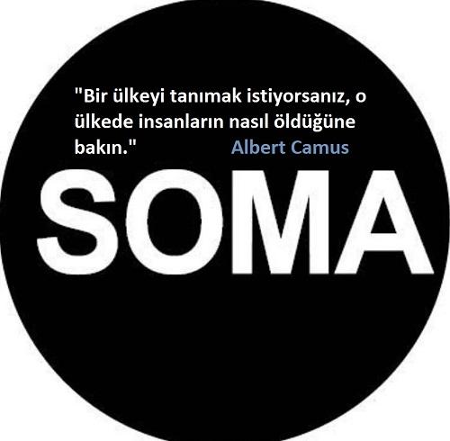 soma-camus