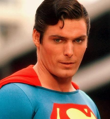 supermen-zuluf-berber