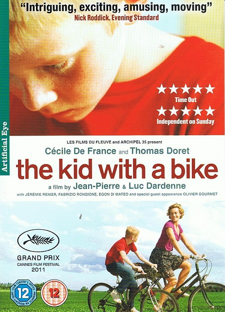 the kid with a bike listelist-17