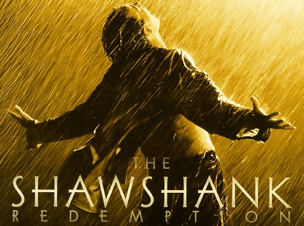 the-shawshank-redemption- intikam 6
