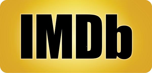 the wire- imdb