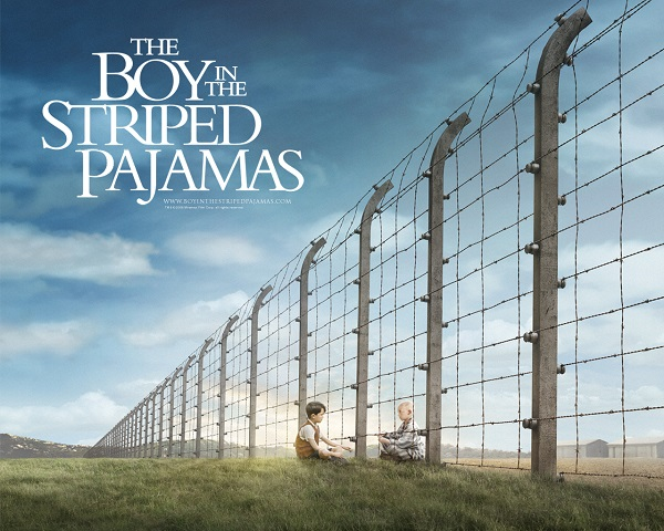 the_boy_in_the_striped_pyjamas_listelist 7
