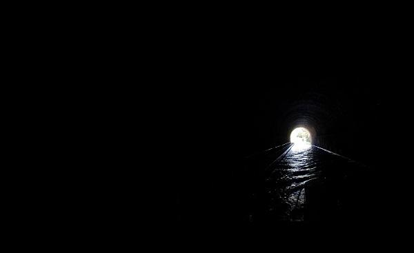 tunelin-sonu-gorundu