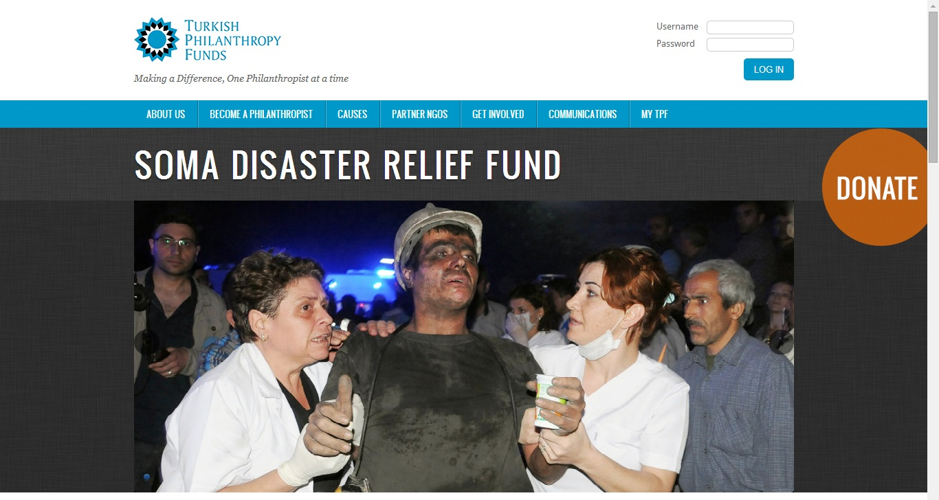 turkish-philanthropy-funds-soma