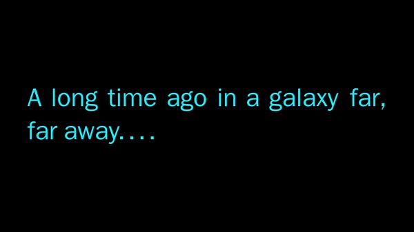 uzun_zaman_once_cok-cok_uzak_bir_galakside