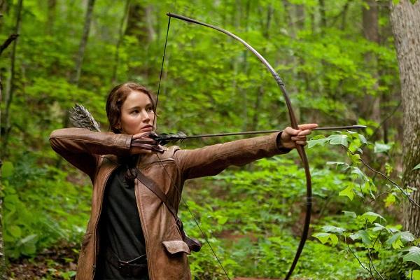 yay-burcu-actress-arrows-archery-Jennifer-Lawrence